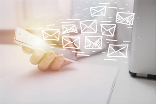 how to make sure your emails are delivered and opened
