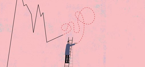 3 Ways to Recession-Proof Your Company--And Why Right Now Is the Best Time to Do It