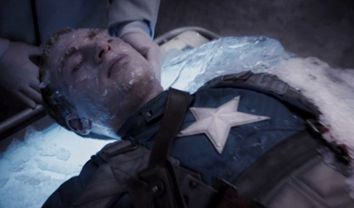 captain-america-frozen-selling technology