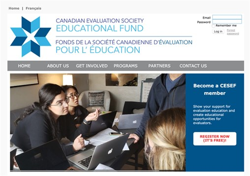 society management software canadian