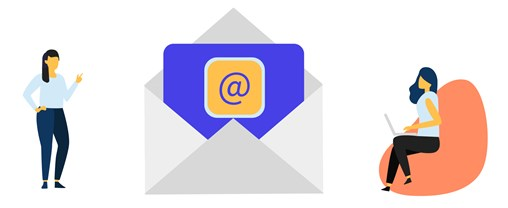 10 tips for using an email marketing strategy to nurture leads