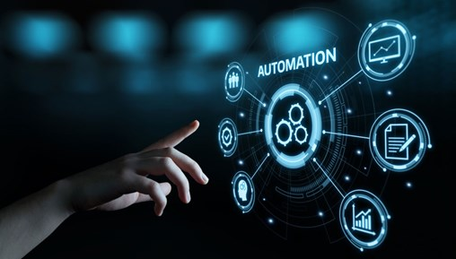 Marketing Automation Vs. Email Automation