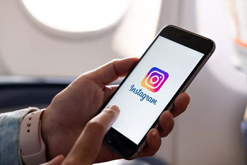 3 Reasons (Beyond Engagement) Your Organization NEEDS to Be on Instagram
