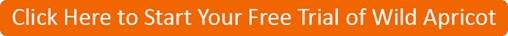 Free Trial Wild Apricot