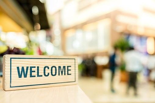 [The Highlight Reel] Best Practices for Onboarding New Members