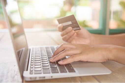 7 Tips for Boosting Online Membership Renewals