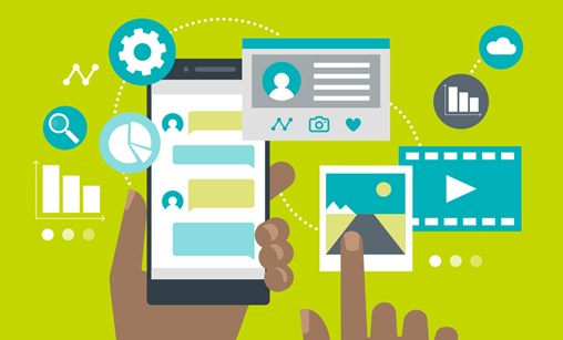 How a Great Mobile Experience Boosts Member Engagement.