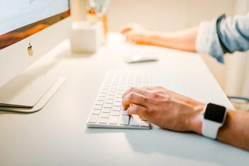 reach association members through email marketing