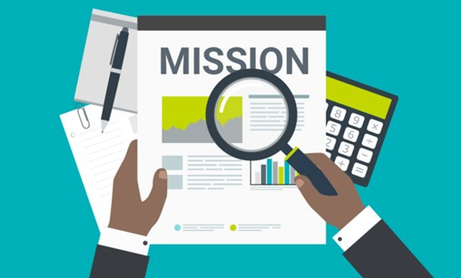 5 Things That May Be Holding Your Association Back From Its Mission