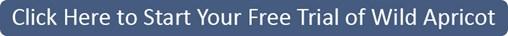 Free HOA Software