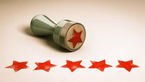5 Customer Service Skills for a 5-Star Member Experience