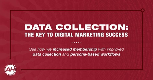 Building a Successful Digital Marketing Strategy for Your Association