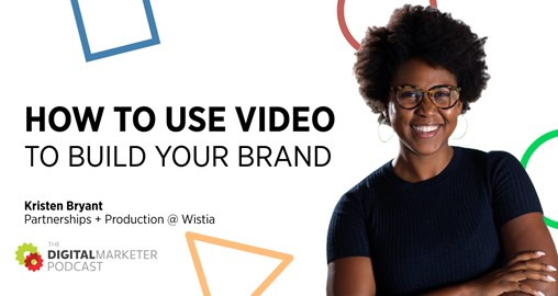 video-to-build-brand