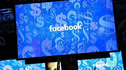 Facebook Says Its Ads Work, but Do They Really?