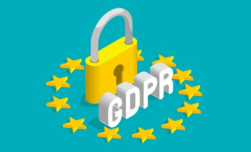 YourMembership and GDPR: Upcoming AMS Feature Releases.