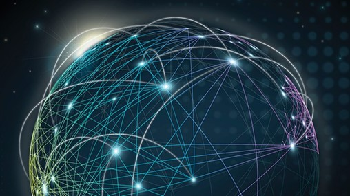 3 Ways Businesses Can Use Big Data Responsibly