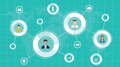 Are We in a New Consumer Segmentation Era? Social Vs. Traditional