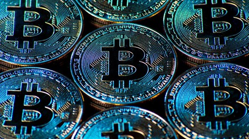 3 Ways Blockchain Can Boost Brand Marketing