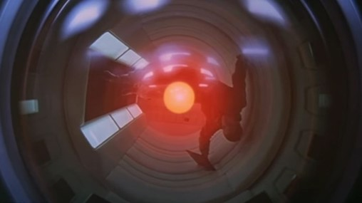 AI's Takeover Involves More Humanization Than Skeptics Anticipated