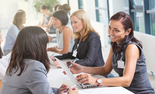 6 Tips to Boost Your Association Membership Through Events.