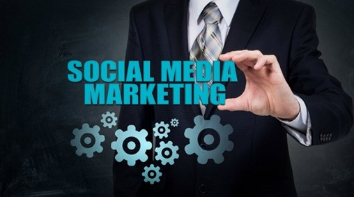 Converting Your Social Media Friends and Followers Into Paying Customers