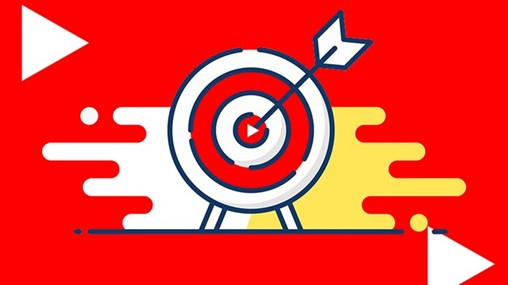 Why Marketers Need a Content Targeting Strategy for YouTube