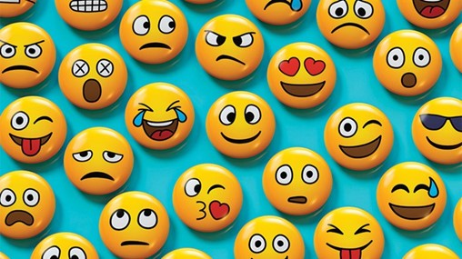 Why Brands Struggle When Marketing to an Envious Consumer