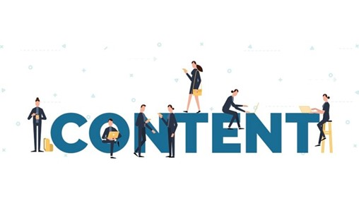 User-Generated Content Brings Authenticity to Brands