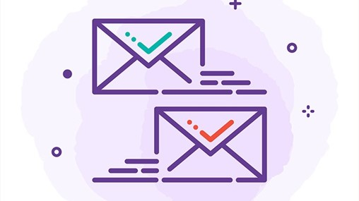 5 Tips for Refining Your Brand's Email Marketing Strategy