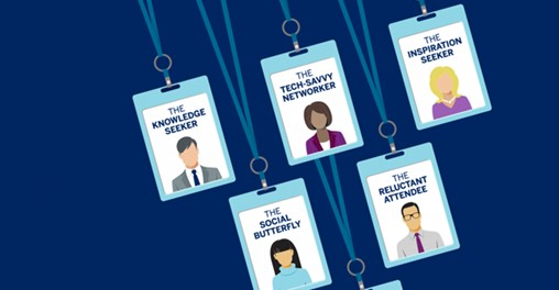 Understanding Your Meeting Participants Through Attendee Personas