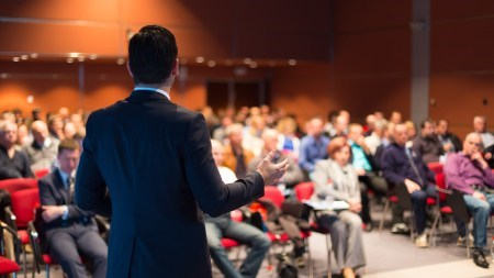 Are You Asking Yourself the Right Questions About Your Audience?