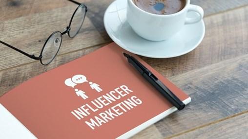 Creating a Human Brand Through Influencer Marketing