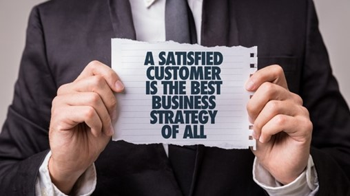 Superior Customer Experiences Start With These 3 Things