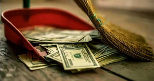 THC Podcast 117: 5 Ways a Salesman's Ego Costs Them Money