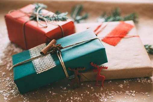 Holiday Gift Guide for Association and Chamber Pros