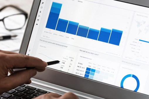 How to Use Association Website Analytics for Member Recruitment