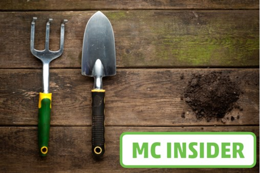 3 Reasons Why Your Website Is Your Best Membership Growth Tool