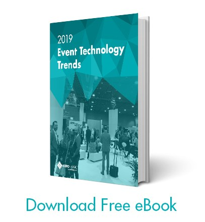 2019-Event-Tech-Trends-Download-Free-eBook