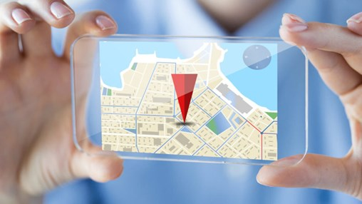Report Argues Location Data Is Key to Better Mobile Programmatic Outcomes