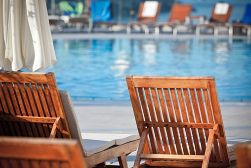 """How to Engage Members During Your Association's """"Off Season"""""""