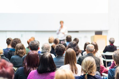 Maximizing Your Conference Experience: 4 Post-Event Best Practices