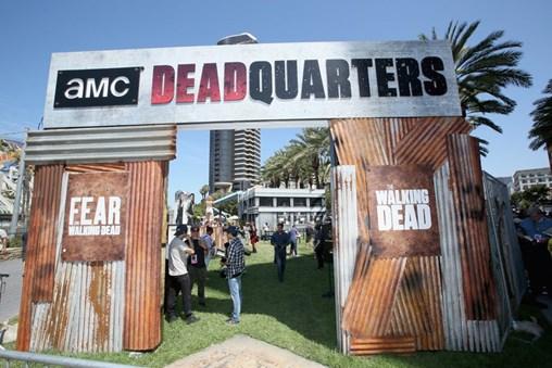 AMC-Walking-Dead