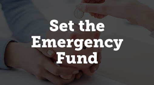 No matter how precise and well-organized you may be, you will probably miss the point or two when creating a budget. For this reason, it is mandatory to set the emergency fund just in case something goes wrong. It can be anything – from technical issues and gadgets to staff problems and speaker requirements. In each case, you won't be able to solve the problem without some extra budget aside.