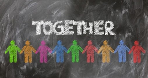 Does Your Association Even Need an Online Community?