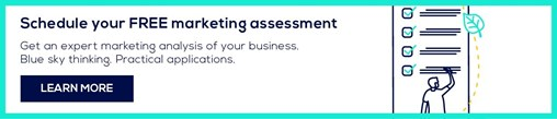 Articulate FREE marketing assessment for B2B tech businesses