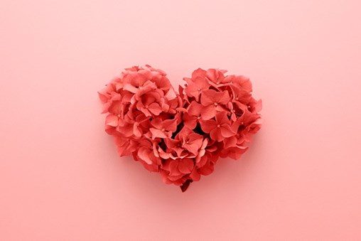3 Simple Ways to Show Your Members Some Love This Valentine's Day