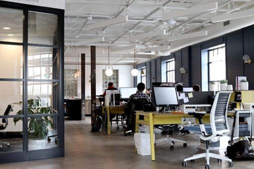 Employee Engagement: An Association Executive's Guide