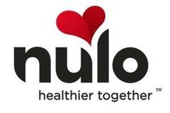 """Nulo Launches """"Know Better"""" Pet Food Campaign"""
