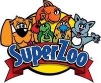 SuperZoo 2019 Showcased Emerging Trends and Innovations as it Welcomed the Pet Product Community