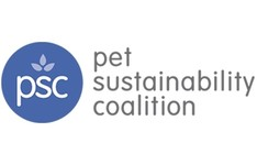 World Pet Association - Spectrum Brands Holdings Inc  (SPB